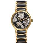 Rado Automatic OpenHeart Watch