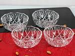 *Dinnerware Set, 8-Pieces at Rs.377*