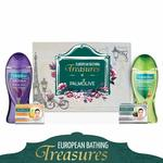[Pantry]  Bath soaps and gift combos at 50 % off