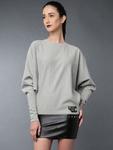 YWC Fashion Yuvraj Singh Brand clothing upto 80% off