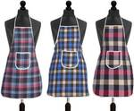 Pack of 3 apron @191