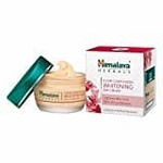 (Steal Price )Himalaya Clear Complexion Day Cream, 50g