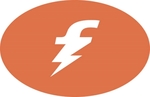 Prepaid Recharge Deal On FreeCharge - Get 100% Freecharge Cashback on Prepaid Recharges