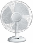 Havells Table Fan 40% Off*@1510