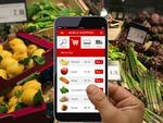 JioMart Debuts as RIL's E-Commerce Venture to Take on Amazon, Flipkart