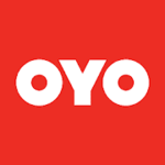 Oyo answer and win paytm cash or Oyo money