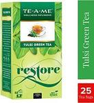 TEA-A-ME tea Flat 50% off starts from ₹80
