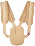 Flamingo Clavicle Brace (XXL)