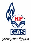 HP LPG GAS Bill Payment - Rs 50 cashback