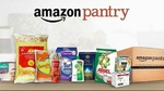 Pantry Deal starting from Rs1