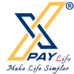 XPay Life - upto Rs20 off on HP LPG Bill, Electricity, Insurance, Bajaj Finance loan repayment etc