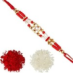 Rakhi & Hampers 90% Off From Rs. 30