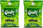 Gandhi Spices, Pickles, Masala min 50% starts from ₹50