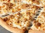 Get Flat Rs. 100 off on Rs. 300 cart value On Dominos Pizza