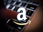 Amazon Upcoming 2020 Sales Expected Dates ( Whole Year)