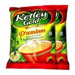 Ketley Gold Tea 500g 250g x 2 Packed from Assam Estate @ just Rs. 199
