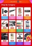 ALIEXPRESS WINTER SALE ENDS IN 3 DAYS ...UPTO 93% DISCOUNT IN ALL CATEGORY