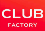 Club Factory Get Rs. 500 for all users [ Reffer & Earn ] Minimum Redeemption 500