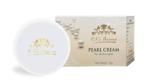 Aroma Pearl Cream, 50 g