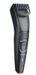 Lifelong Trimmers FLAT 50% off from 499