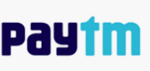 Pay Using Paytm and Get Upto 50 Cashback (User specific)