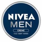Rs.44 back again nivea cream