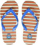 UCB Men's & Kids Slippers Upto77% off from ₹93