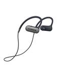 80% Off on HAMMER Hammer Grip Blue Sports Bluetooth Wireless Earphones