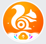 Loot fast UC Browser New Contest Share And Collect 20g Gold & Amazon Voucher Etc