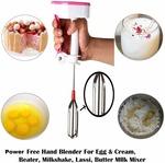 Hand Blender @99 free delivery