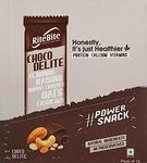 RITEBITE CHOCO DELITE BARS 480G - PACK OF 12@ 273
