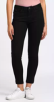 Provogue Women's Jeans min 70% off from Rs.359