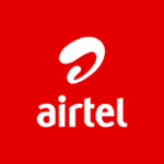 Buy Amazon Gift card of 2500 at 2425(Total 10 times) using Airtel Payment Bank