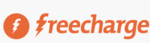 FreeCharge New Promocode flat 10 cb on 10rs recharge (User Specific)