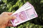 Farmer's Now Check PM Kisan Money Credit Status Online
