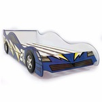 Kids Car bed for 45% off