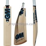 (OVER )  LOOT--Neon Cricket Mini Bat 17-Inch
