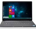 MarQ by Flipkart Falkon Aerbook Core i5 8th Gen - (8 GB/256 GB SSD/Windows 10 Home) MAi5882SWT Thin and Light Laptop  (13.3 inch, Silver, 1.26 kg) @ 39990