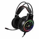 Ant Esports H707 HD RGB LED Gaming Headset @1239