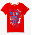 Allen Solly kids clothing up to 80% off starts from ₹115