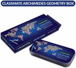 Classmate Archimedes Geo Box ( 92% claimed )