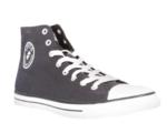tatacliq || Men footwear min 70% off ( puma , reebok , red tape , & more)