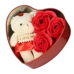 Special Valentine's Day Gift for Lover at Rs 139.