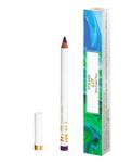 Eyeliner Pencil at 102