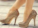 Catwalk Women's Footwear Minimum 70% off from Rs. 462