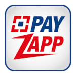 Apply for Credit card through PayZapp, shop once within 30 days & get SmartBuy e-voucher worth Rs. 1500