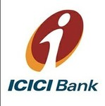 cashback upto 1000 on insurance payments with icici credit card