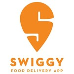 New Swiggy Coupon,  get 40%off upto 75 (user specific)