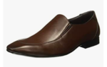 Leather Formal Shoes (Top Brands) at Flat 75% Off