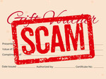 Employee dupes JP Morgan of Rs 3.5 cr in gift voucher scam